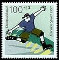 DPAG-1997-Sport-InlineSkating.jpg