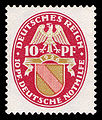 DR 1926 399 Nothilfe Wappen Baden.jpg