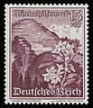 DR 1938 681 Winterhilfswerk.jpg