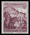 DR 1938 681 Winterhilfswerk.jpg