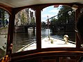 DSC00286, Canal Cruise, Amsterdam, Netherlands (338952702).jpg