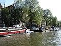 DSC00349, Canal Cruise, Amsterdam, Netherlands (339023837).jpg
