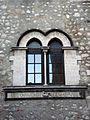 DSC00993 - Taormina - Palazzo Corvaja - Foto G. DallOrto.jpg