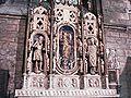 DSC03090 - Duomo di Milano - Cappella Archinto - Foto di Giovanni Dall'Orto - 29-1-2007.jpg