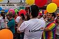 DUBLIN LGBTQ PRIDE PARADE 2019 -NEAR MOSS STREET - TALBOT BRIDGE--153907 (48154487976).jpg