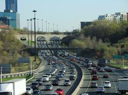 DVP Congestion