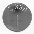 D 390 button cell-2197.jpg