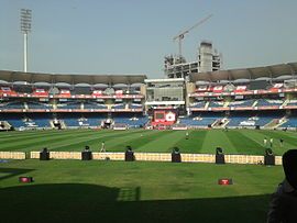 D Y Patil Sports Stadium.jpg