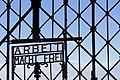 Dachau Arbeit Macht Frei.jpg
