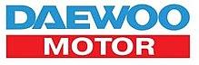 Daewoo – Car logos and car company logos worldwide  |Daewoo Group