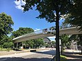 Dag-Hammarskjöld-Brücke.jpg