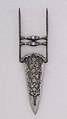 Dagger (Katar) MET 36.25.694 002june2014.jpg