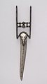 Dagger (Katar) MET 36.25.948 003july2014.jpg