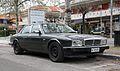 Daimler XJ40 VE 901801 01.JPG