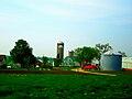 Dairy Farm - panoramio (2).jpg