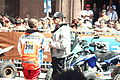 DakarRally2015 25.JPG