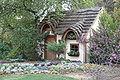 DallasArboretum-Cottage-1960.jpg