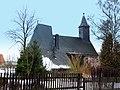 Dalwigksthal – Kirche aus dem 14. Jahrhundert - panoramio.jpg