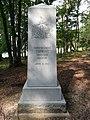 Dam No- One Battlefield Site 2012-09-05 18-47-32.jpg