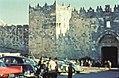 Damaskus-1959 04 hg.jpg