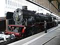 Dampflokomotive 41 018.jpg