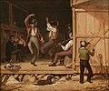 Dance of the Haymakers LIM.jpg