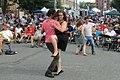 Dancers (19003179735).jpg