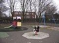 Danes Hill playground - geograph.org.uk - 1122432.jpg