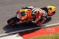 Dani Pedrosa - Repsol Honda Team (5480806096).jpg