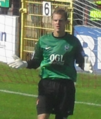 Daniel Lewis York City v. Kidderminster Harriers 14-08-10 1.png