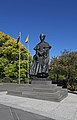 Daniel Mannix Statue.jpg