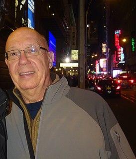 Dann Florek American actor and director