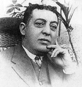 Darío Álvarez Limeses