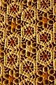 Dar Mnebhi Palace - Musée de Marrakech (5038308227).jpg