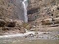 Dare e Gahan waterfall - panoramio (2).jpg