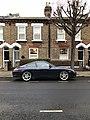 Dark Blue Porsche Car Side View.jpg