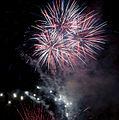 Darling Harbour Fireworks (5703846744).jpg