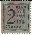 Darmstadt - 2Pf.jpg