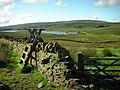 Darwen moor stile - panoramio.jpg