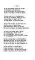 Das Heldenbuch (Simrock) IV 023.png