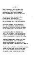 Das Heldenbuch (Simrock) IV 159.png