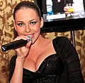 Dasha Astafieva - Nikita (1).jpg