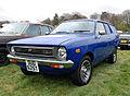 Datsun (3441593528).jpg