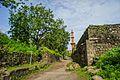 Daulatabad Fort, Aurangabad - panoramio (54).jpg