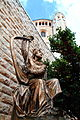 David's Statue.JPG