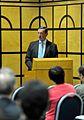 David Blunkett speech.jpg