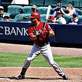 David Peralta on July 6, 2014.jpg