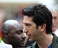 David Schwimmer Jul 2005 London, England Crop1.jpg