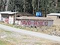 David y Benicio political ad - Machu Picchu and Sacred Valley Peru (4876189626).jpg