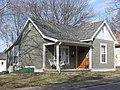 Davisson Street South 328, Prospect Hill SA.jpg